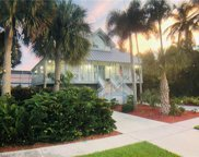 305 Colonial Ave, Marco Island image