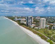 4901 Gulf Shore Blvd N Unit 203, Naples image