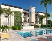 675 8th St S Unit 201, Naples image