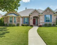 1225 Waterford Way, Allen image