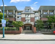2478 Shaughnessy Street Unit 110, Port Coquitlam image