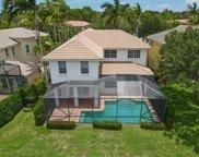703 Bocce Court, Palm Beach Gardens image
