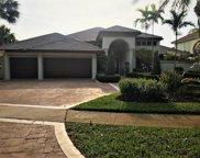 1048 SW 21st Avenue, Boca Raton image