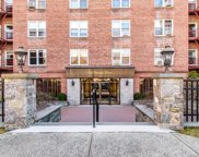 1 Vincent  Road Unit #1M, Bronxville image
