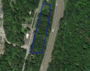 Route 32, Lot #2, Highland Mills image