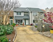 3806 Clipper Bay Drive, Northwest Virginia Beach image