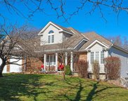 1883 NW 260th Road, Kingsville image