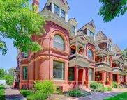 1001 E 17th Avenue Unit 3, Denver image