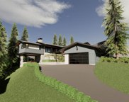 10048 Eagle Crescent, Chilliwack image