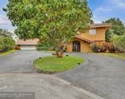 4210 Casper Ct, Hollywood image
