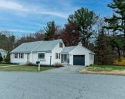 16 Robandy Rd, Andover, Massachusetts image