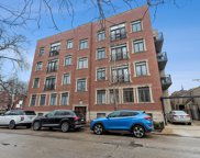 1503 North Mohawk Street Unit 1E, Chicago image