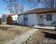 1320 Perry Street, Denver image