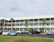2450 Canadian Way Unit 36, Clearwater image