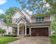1201 Cherokee Ave, Royal Oak image