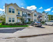 1851 Low Country Pl. Unit Unit B, Myrtle Beach image