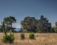 41123 Deer Trail, The Sea Ranch image