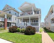 611 Ocean Avenue Unit #2, Ocean City image