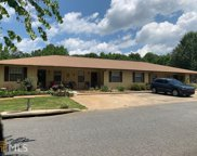 1202 New Horizon Street, Powder Springs image