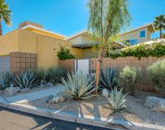 863 OCEO Circle, Palm Springs image