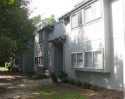 10301 N Kings Hwy. Unit 17-3, Myrtle Beach image