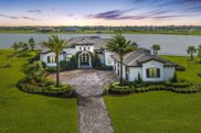 4583 Milost, Rockledge image