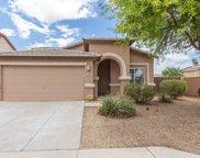7208 W Forest Grove Avenue, Phoenix image