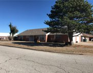 2533 SW 90th Street, Oklahoma City image