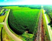 Highway 701 South, Loris image