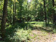 Lot 12 Cove Mountain Way, Sevierville image