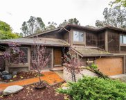 11111 Southridge Way, Scripps Ranch image