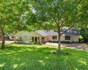 513 Oak Hollow Lane, Fort Worth image