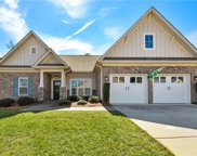 859 Fountain View Lane, Lewisville image