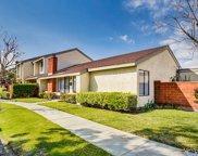 819   W Orangewood Avenue, Anaheim image