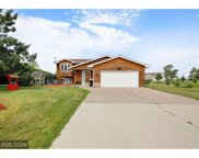 9880 55th Street, Clear Lake image