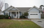 803 Mayfield Court, Wilmington image