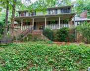 4316 Little River Rd, Mountain Brook image