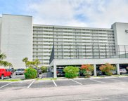 9400 Shore Dr. Unit 1020, Myrtle Beach image