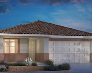 8402 S 164th Drive, Goodyear image