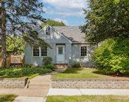 3649 Quail Avenue N, Robbinsdale image