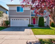 15503 39th Ave SE, Bothell image
