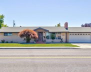 411 W 27th Ave, Kennewick image