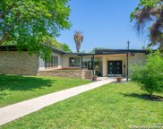 937 Morningside Dr, San Antonio image