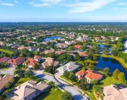 14737 Bowfin Terrace, Lakewood Ranch image
