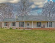 290 Cool Springs Rd, Lexington image