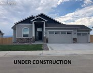4913 Makalu Circle, Colorado Springs image