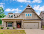 4944 Juniper Way, Winston Salem image