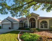 1194 Brantley Estates Drive, Altamonte Springs image