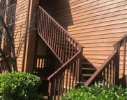 3087 Cape Henry Court, Northeast Virginia Beach image