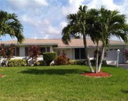 4334 S Gulf  Circle, North Fort Myers image